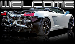About Us Underground Racing Motors Llc New And Pre